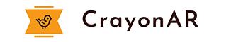 CrayonAR
